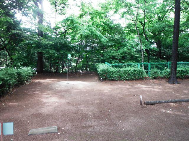八反田城(佐久) (41)
