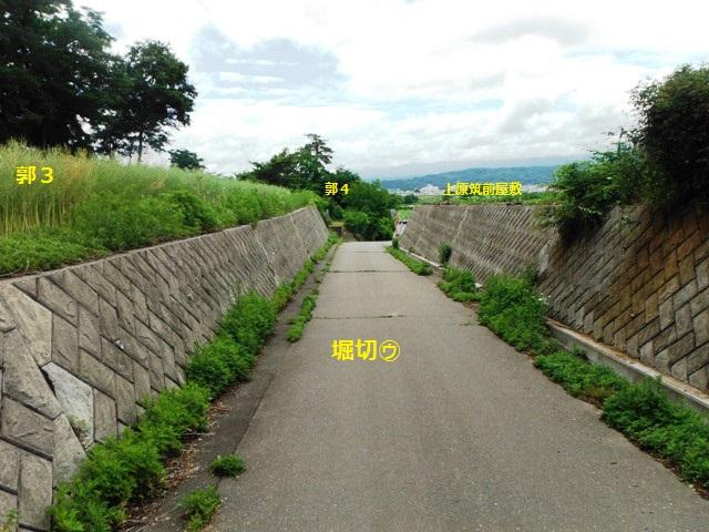 八反田城(佐久) (54)