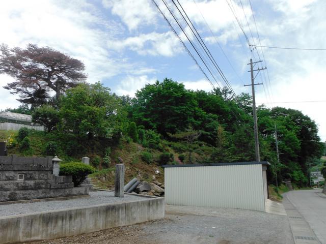 浅井城 (4)