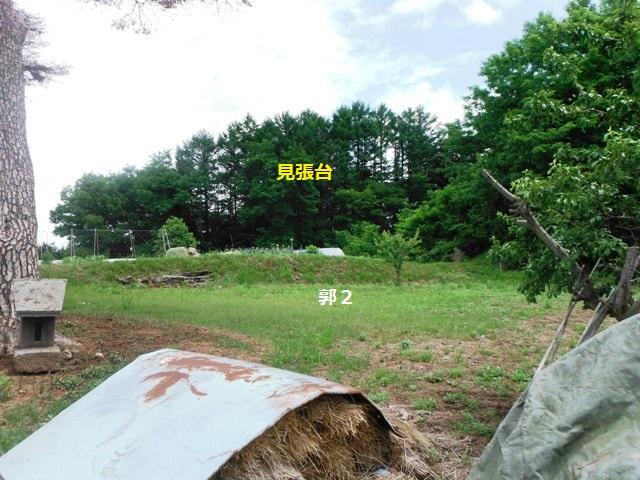 浅井城 (6)