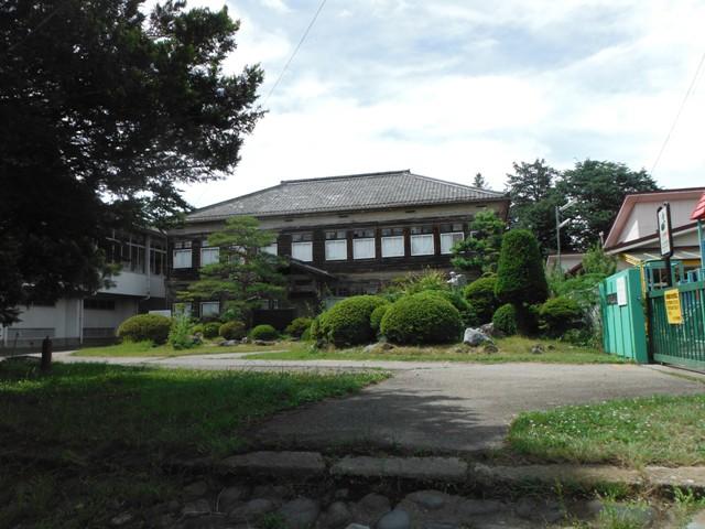 荒山城(佐久市) (1)