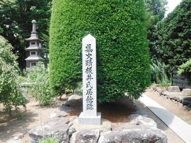 正法寺(佐久市) (7)
