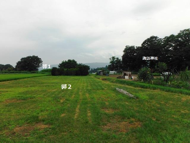 落合城 (24)