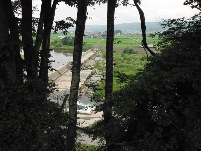 今井城 (14)