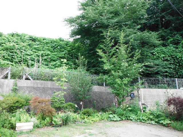 繰矢川城 (9)