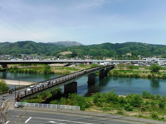岩井城(中野市) (7)