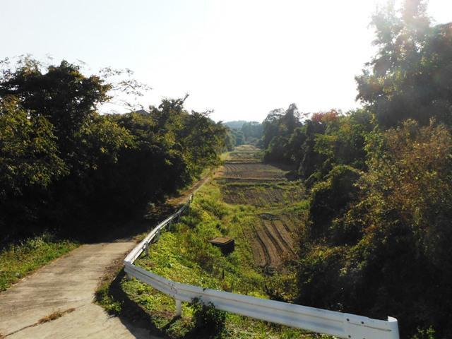 曽根城 (1)