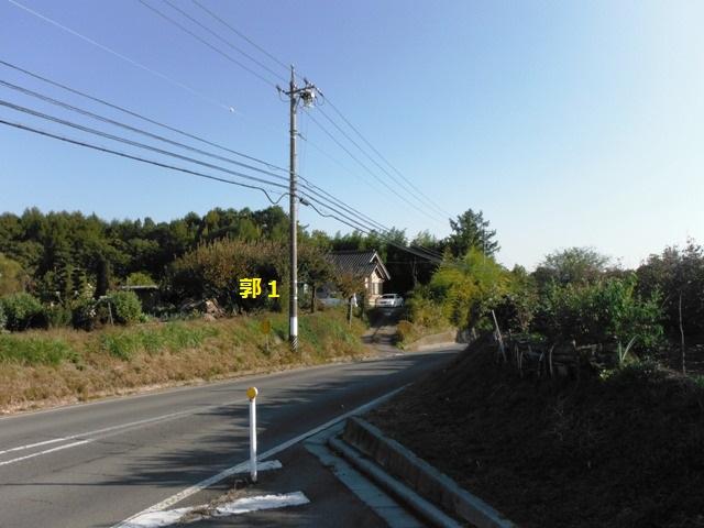 曽根城 (27)
