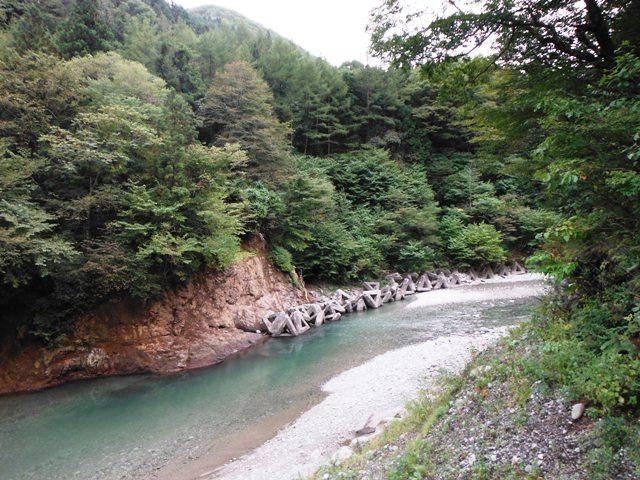 青鬼の城峯・西通山城201409 (94)