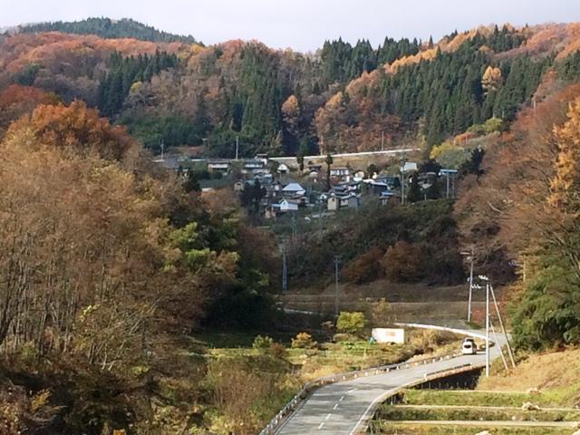 北郷本城・古城 (90)