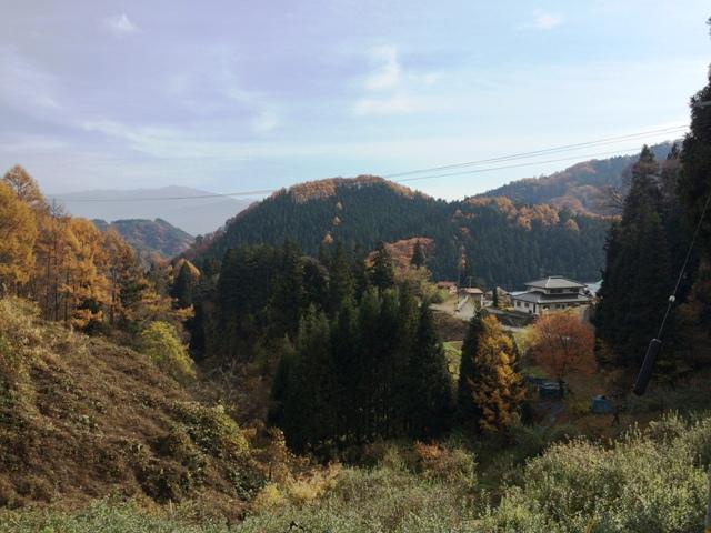 北郷本城・古城 (98)