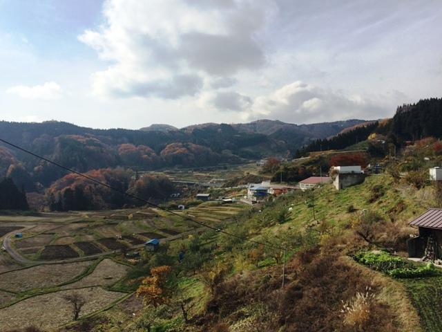 北郷本城・古城 (99)