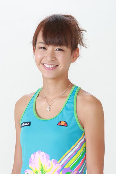 minokoshi_mai110627_3.jpg