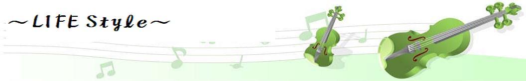 "TAMA《タマ》 IE58H6HC-HBK [Hairline Black] TAMA《タマ》【教則DVD ドラムセット&ホールカット·リング:プレゼント】【お取り寄せ品】:Ikebe大阪プレミアム店[2019 IE58H6HC-HBK IMPERIALSTAR:18""バスドラムキット]"