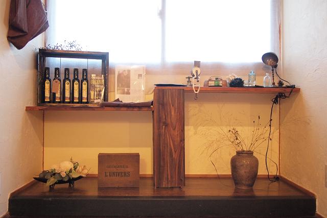 cafenana____s015.jpg