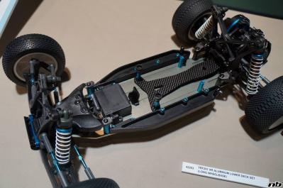Tamiya-TRF201-XR-Alu-Chassis-Kit.jpg
