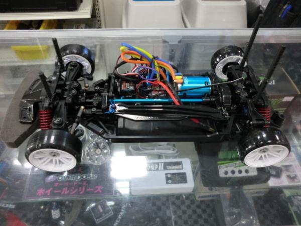 2CIMG5523_convert_20130722092134.jpg