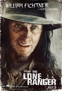 13040901_The_Lone_Ranger_05.jpg