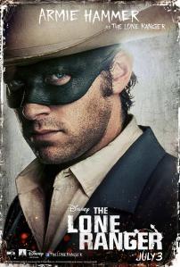 Lone_Ranger2013_Poster3.jpg