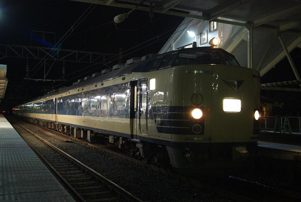 DSC00563.jpg