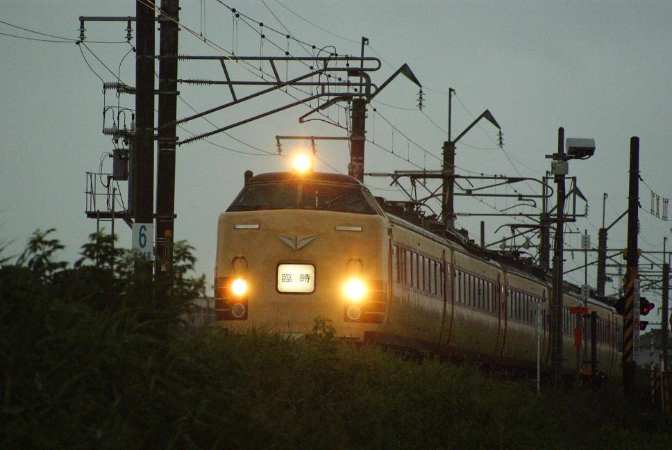 DSC00589.jpg