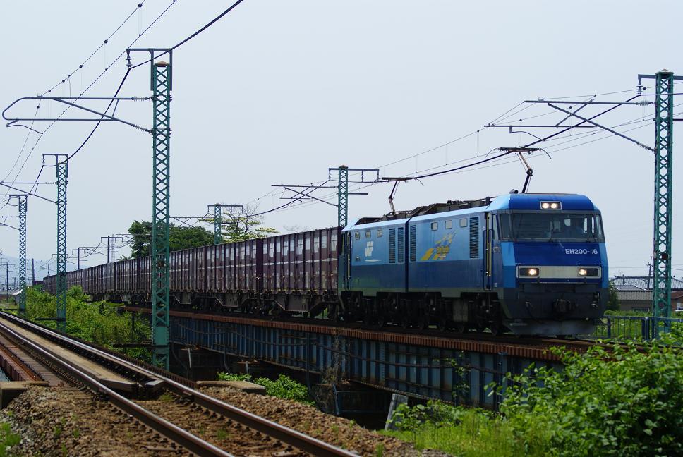 DSC098461.jpg