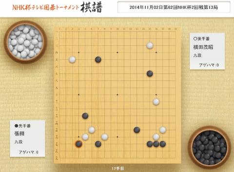 Chou02 (480x353)