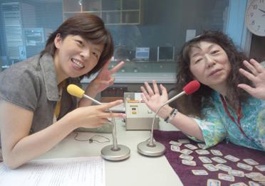 ro-zumari-sensei