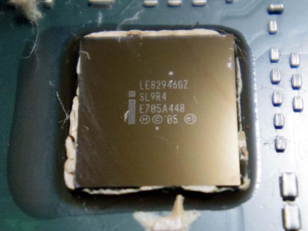 IMGP2856.jpg