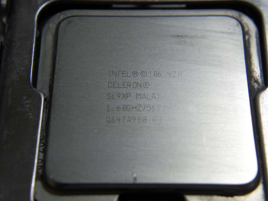 IMGP2858.jpg
