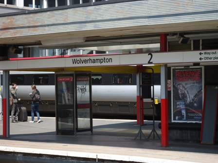 0609Wolverhampton駅
