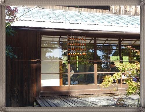三宅商店IMGP1600-20141104