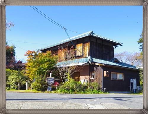 三宅商店IMGP1608-20141104