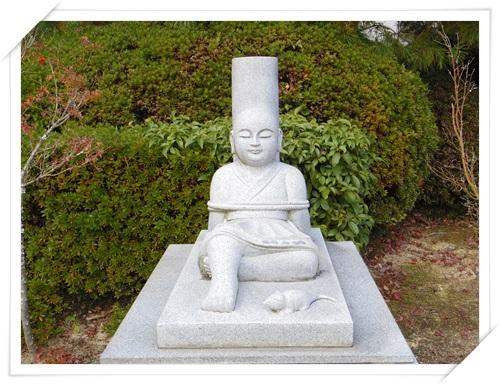 宝福寺IMGP1775-20141123