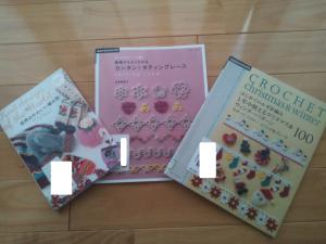 book3-1.jpg