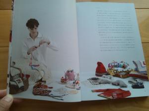 book3-6.jpg