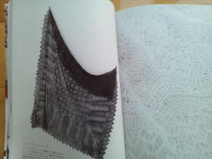 book3-7.jpg