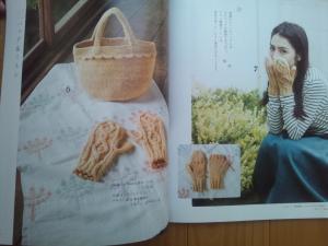book3622-2.jpg