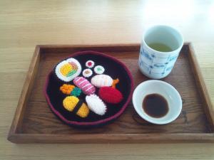 sushi1-1.jpg