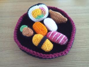 sushi1-4.jpg
