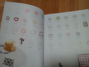 tatbook2-2.jpg