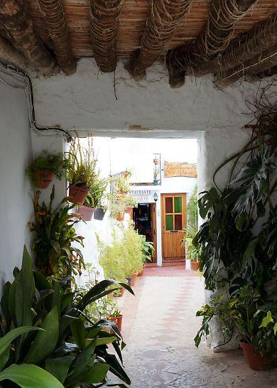 スペイン美しい村フリヒリアナ-3a