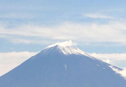 富士山が世界文化遺産に-3