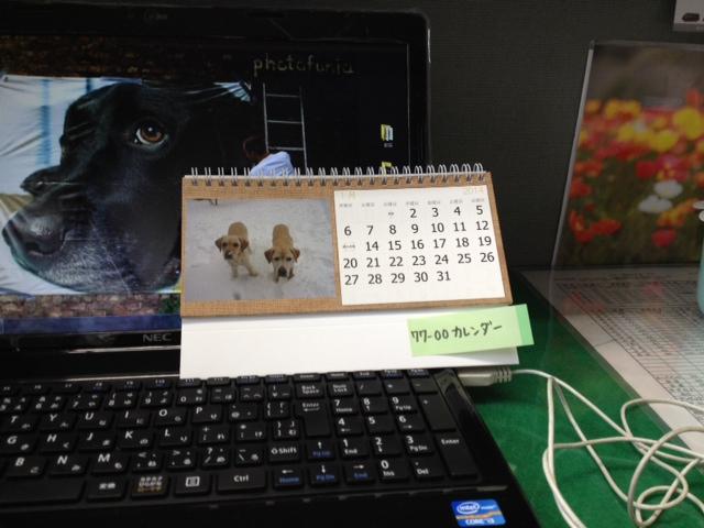 20140121-004.jpg
