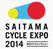 logo_180x167.jpg