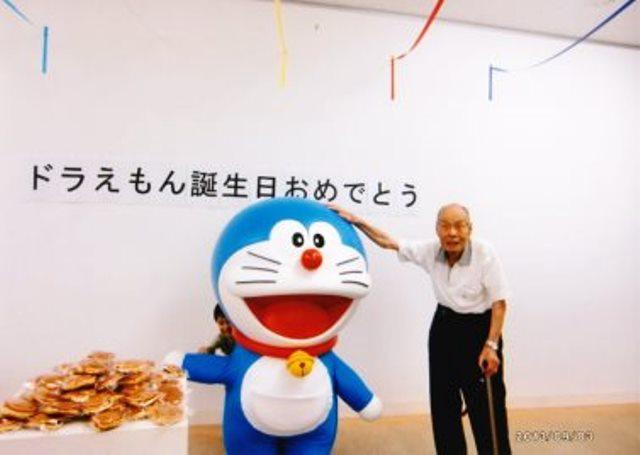 清太郎さん写真 001