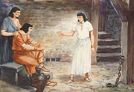 RH-JosephInEgypt_DSC_0109.jpg