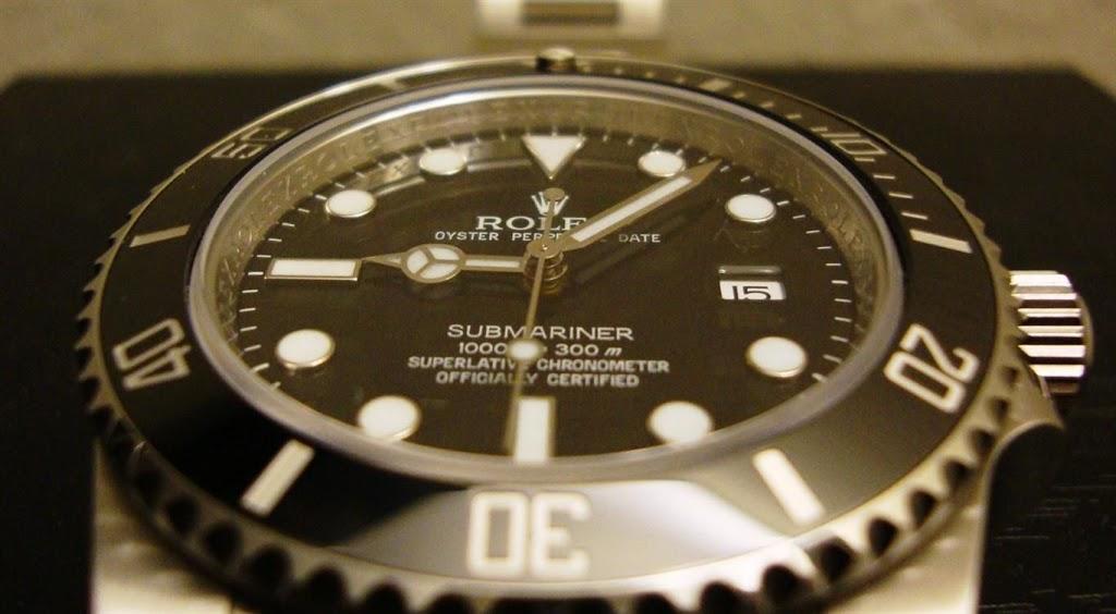 DSC01722 (Medium)