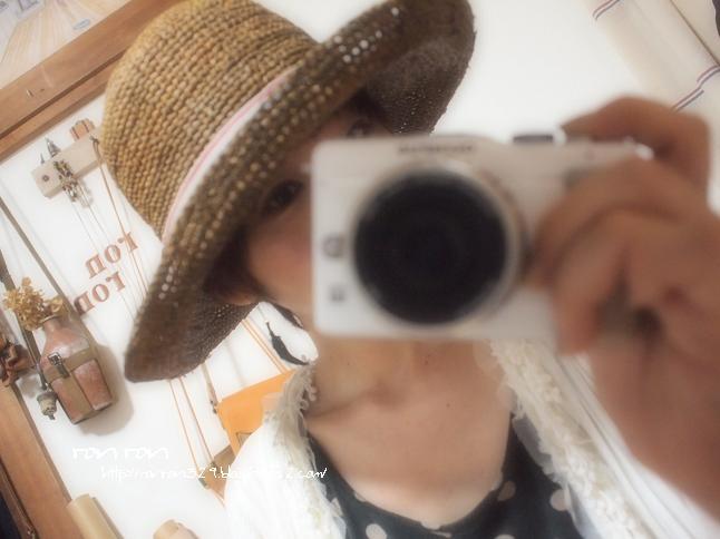 201307帽子