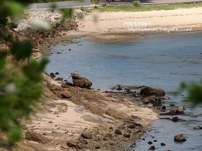 201307直島3